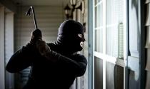 """Dân chung cư nên làm gì khi trộm """"viếng nhà""""?"""