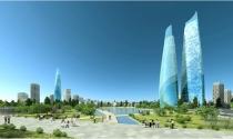 Hà Nội: Duyệt quy hoạch 1/500 đô thị mới Tây Mỗ - Đại Mỗ