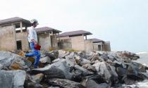 Quảng Nam loay hoay tìm giải pháp thu hồi dự án du lịch treo