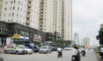 Sai phạm tại quỹ nhà tái định cư Hà Nội: Hàng trăm căn hộ bị 'bốc hơi'