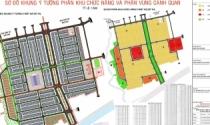 Sao Mai đã đầu tư hơn 300 tỷ đồng vào Khu dân cư Bình Khánh 5