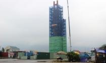 Sẽ buộc Formosa dỡ tháp 32m nếu tiếp tục vi phạm
