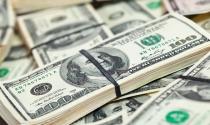 """Tiền """"ngầm"""" thất thoát tại Việt Nam lên tới 9,3 tỷ USD mỗi năm"""
