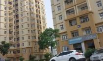 Tranh chấp Quỹ Bảo trì chung cư: Trống đánh xuôi, kèn thổi ngược