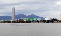 Bất động sản Đà Nẵng: Cơ hội cùng hầm qua sông Hàn