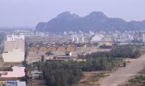 Đà Nẵng lúng túng trong việc giải quyết người TQ mua đất do vướng luật