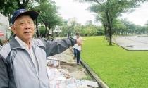 Đà Nẵng quyết phá công viên làm bãi đỗ xe