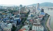 Nóng trong tuần: Người Trung Quốc gom đất nhạy cảm ở Đà Nẵng