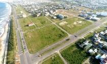 Phú Gia Thịnh mở bán giai đoạn 2 dự án đất biển Đà Nẵng Bulova