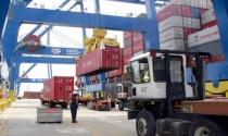 TP.HCM: Hơn 4.600 tỷ xây dựng cụm cảng trung chuyển mới tại quận 9