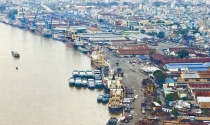 TP.HCM: Quy hoạch Tiểu khu Cảng Quận 4 với 45ha