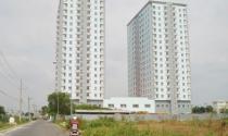 Bà Rịa Vũng Tàu: Căn hộ cho thuê có giá hơn 10 nghìn đồng/m2/tháng