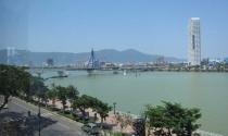 Đà Nẵng: Giao quận huyện cấp phép xây dựng để giám sát hiệu quả