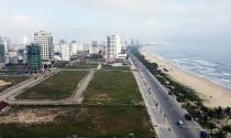 Đà Nẵng không buông lỏng đất đai