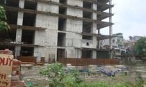 Dự án Hattoco - 'Hét to cổ' vẫn chưa được nhận nhà