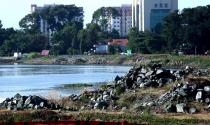 """Dự án lấp sông Đồng Nai """"hổng"""" khâu pháp lý"""
