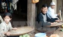 Giải quyết vướng mắc trong di dân tái định cư thủy điện Sơn La