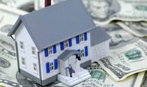 Năm 2016, lãi suất cho vay hỗ trợ nhà ở là 5%