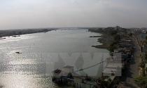 Thủ tướng Chính phủ trả lời chất vấn về dự án lấp sông Đồng Nai