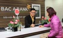 VPBank và Bac A Bank được tăng vốn điều lệ