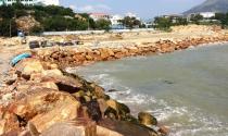 Vụ lấn vịnh Nha Trang: Ban quản lý vịnh bó tay!