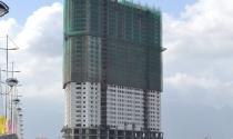 Xử lý các cao ốc vượt 40 tầng ở Nha Trang