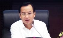"""Bí thư Thành ủy Đà Nẵng: """"Ai phát hiện ra tôi có lô đất nào, tôi sẵn sàng từ chức"""""""