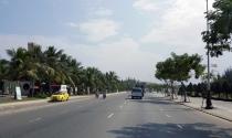Đà Nẵng: Quy hoạch sân bay Nước Mặn chỉ phục vụ du lịch