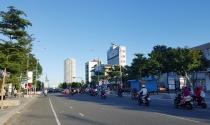 Đà Nẵng: Thu hồi đất vàng, làm lại công viên