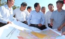 """Dự án sân bay Long Thành chậm triển khai: Người dân 6 xã bức xúc vì quy hoạch """"treo"""""""