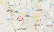 Hà Nội: Quy hoạch công viên 25,5 ha tại Nam Từ Liêm