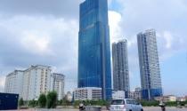 Keangnam Landmark 72 về tay AON Holdings