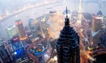 London đứng đầu danh sách BĐS văn phòng đắt nhất thế giới