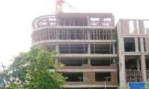 Rủi ro mua nhà hình thành trong tương lai