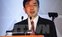 ADB hợp tác với Ngân hàng Đầu tư Cơ sở hạ tầng châu Á