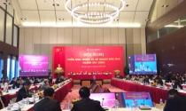 Bộ trưởng Xây dựng: Không để thị trường BĐS phát triển quá nóng