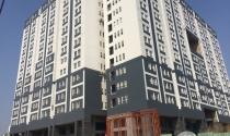 Cận cảnh tiến độ loạt dự án tại quận Gò Vấp