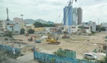 """Dự án hoành tráng """"bất động"""" trên đất vàng Đà Nẵng sẽ đi về đâu?"""