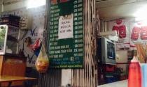 Hà Nội: Nhà siêu mỏng vẫn ngang nhiên tồn tại