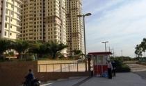 Kết luận của phường về vụ xô xát tại chung cư Era Town