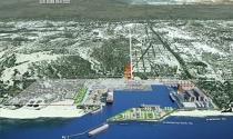 Quy hoạch Khu kinh tế Đông Nam Quảng Trị tương đương đô thị loại 3