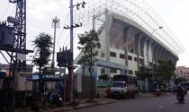 """Sân vận động Chi Lăng: Đà Nẵng tự sinh """"đống nợ""""?"""