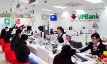 VPBank sắp tăng vốn lên hơn 10.000 tỷ đồng