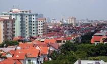 Bất động sản 24h: Nhiều sai phạm tại chung cư sập giàn giáo ở Hà Nội