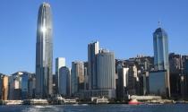 Bất động sản Hong Kong: Tỉ lệ trống hạn chế, lượng cầu ổn định
