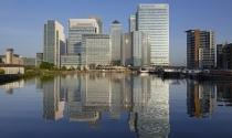 """Các đại gia Qatar """"tung hoành"""" trên thị trường bất động sản Anh"""
