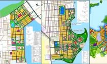 Đà Nẵng: Đấu giá 158 lô đất KDC Nam Cầu Cẩm Lệ trong tháng 1