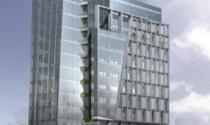 Đất Xanh chi hơn 102 tỷ mua Khu chung cư Kim Khí