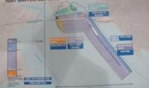 Hải Phòng: Quy hoạch đảo Cát Hải thành đô thị Cảng và thành phố thông minh
