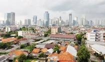 Indonesia rộng cửa đón người nước ngoài mua nhà
